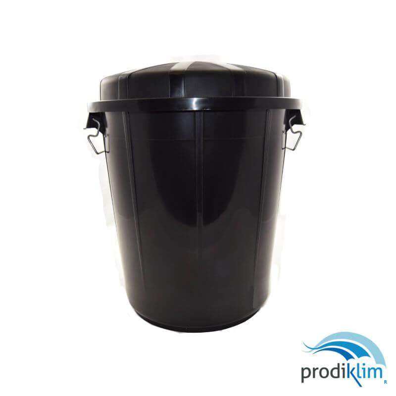0932110-cubo-con-tapa-50l-negro-prodiklim