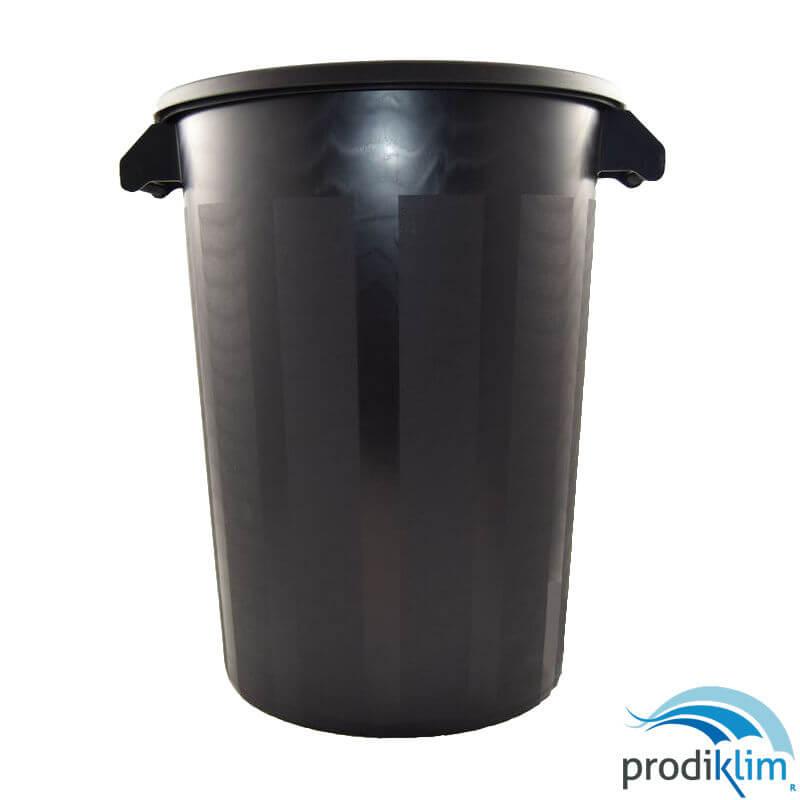 0932111-cubo-con-tapa-100-l-negro-prodiklim