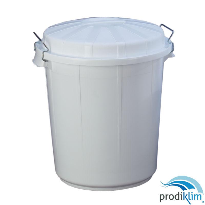0932126-cubo-contapa-100l-blanco-prodiklim