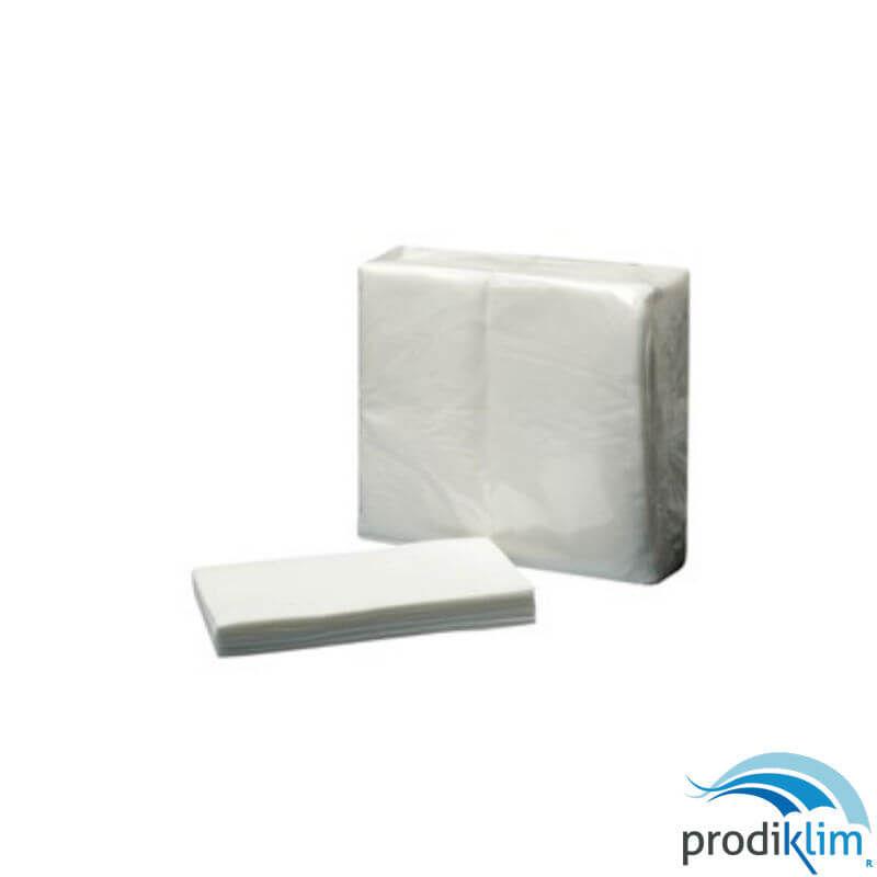 0971802-toalla-tissue-gc-class-1c-30×40-plegada-840uds-prodiklim