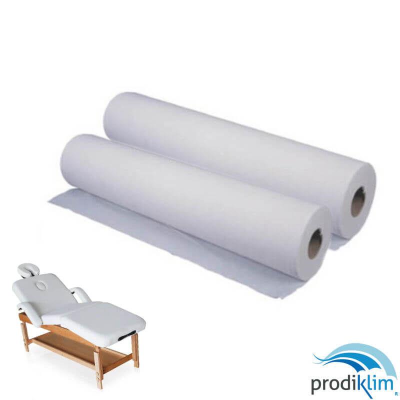 0971804-rollo-camilla-2c-eco-add-system-rcl-6uds-prodiklim