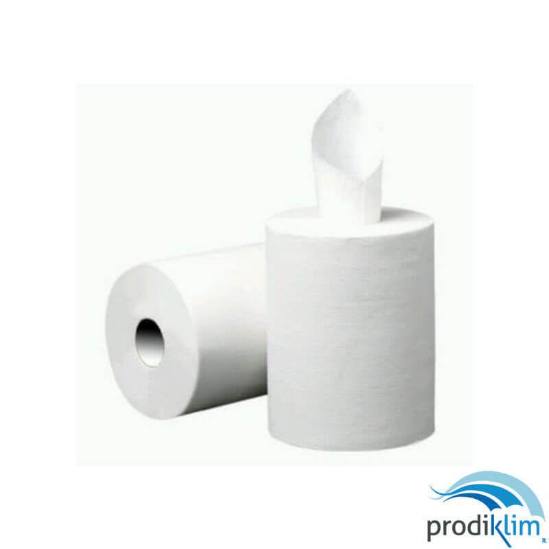 0971807-bobina-mecha-mini-pasta-2c-add-system-6-uds-prodiklim