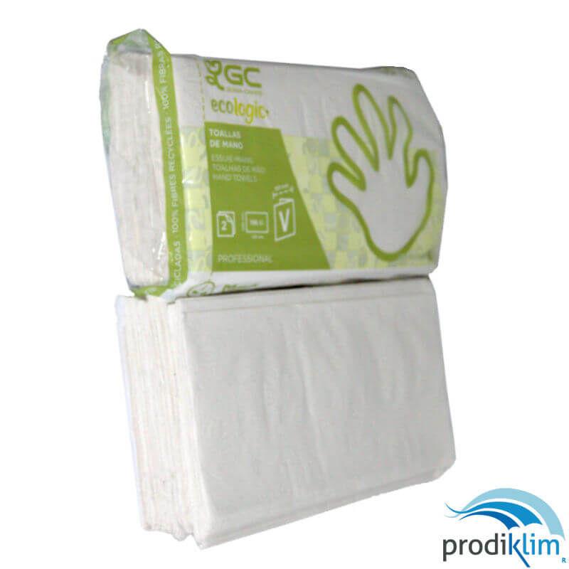 0971809-toalla-mano-xtrasec-2capas-ecologic-plv-20×196-prodiklim