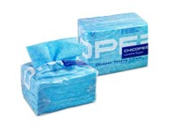 0972000-bayeta-lavette-super-azul-6x25uds-prodiklim