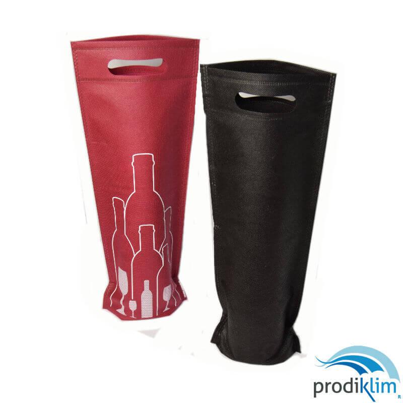 0972800-bolsa-vino-decorada-16x40cm-burdeos-50ud-prodiklim
