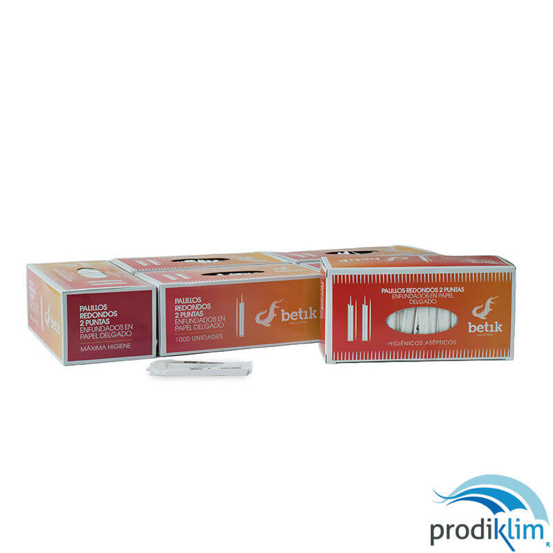 1022805-palillo-redondo-enfundado-papel-prodiklim