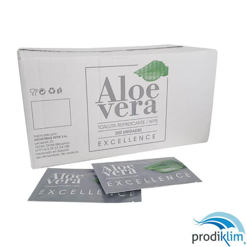 1022807-toallita-tissue-refrescante-aloevera-prodiklim