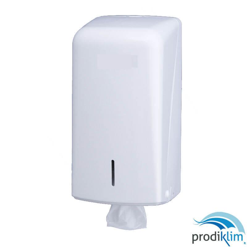 1071101-dispensador-papel-higienico-11×20-engarzado-prodiklim