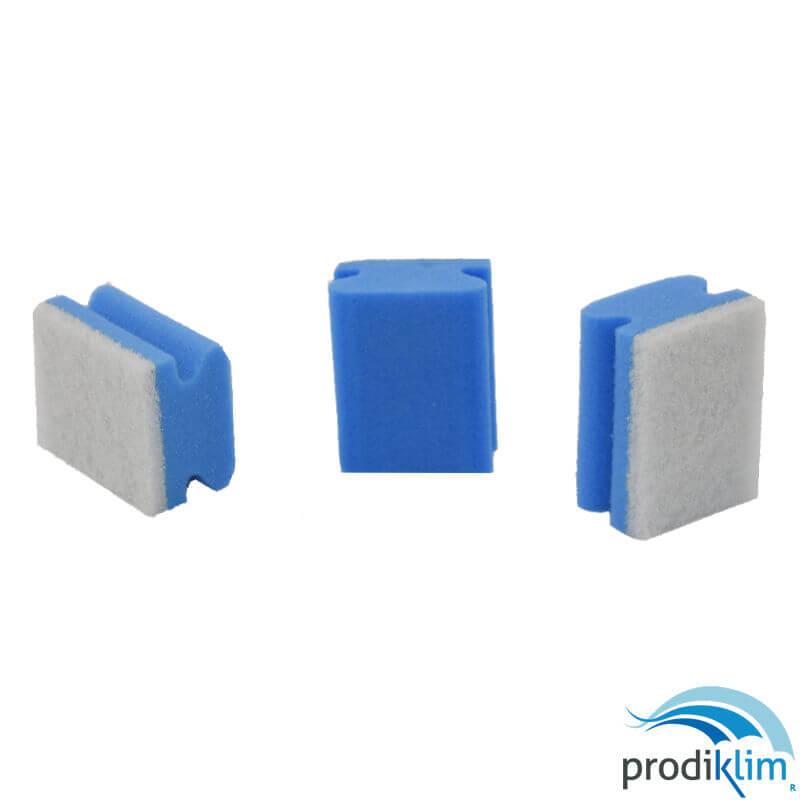 1131200-salvauñas-azul-noraya-prodiklim