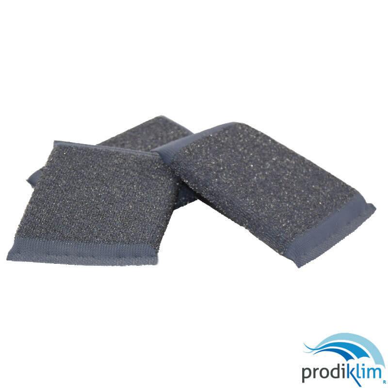 1131201-almohadilla-abrasiva-inox-prodiklim