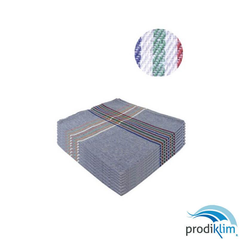 1132002-paño-algodon-azul-60×60-12uds-prodiklim