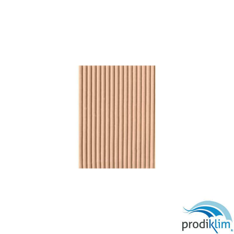 1132006-rollo-posavasos-tapiz-beige-prodiklim