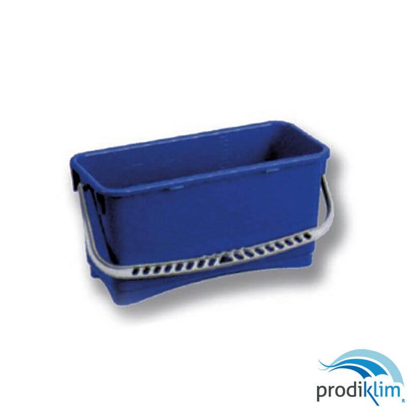 1132102-cubo-azul-cristalero-asa-20l-prodiklim