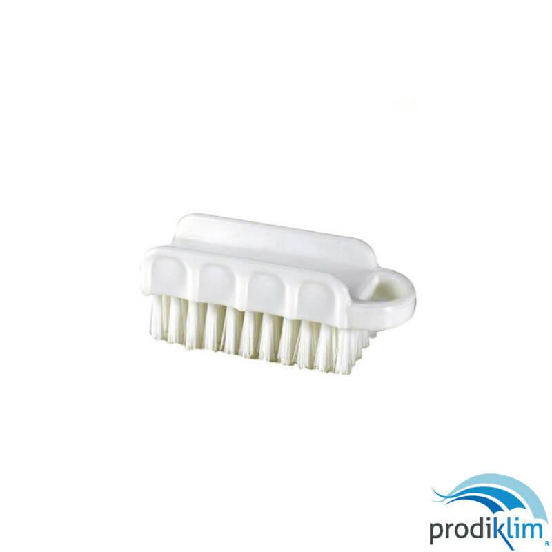 1132305-cepillo-limpiauñas-grande-blanco-prodiklim