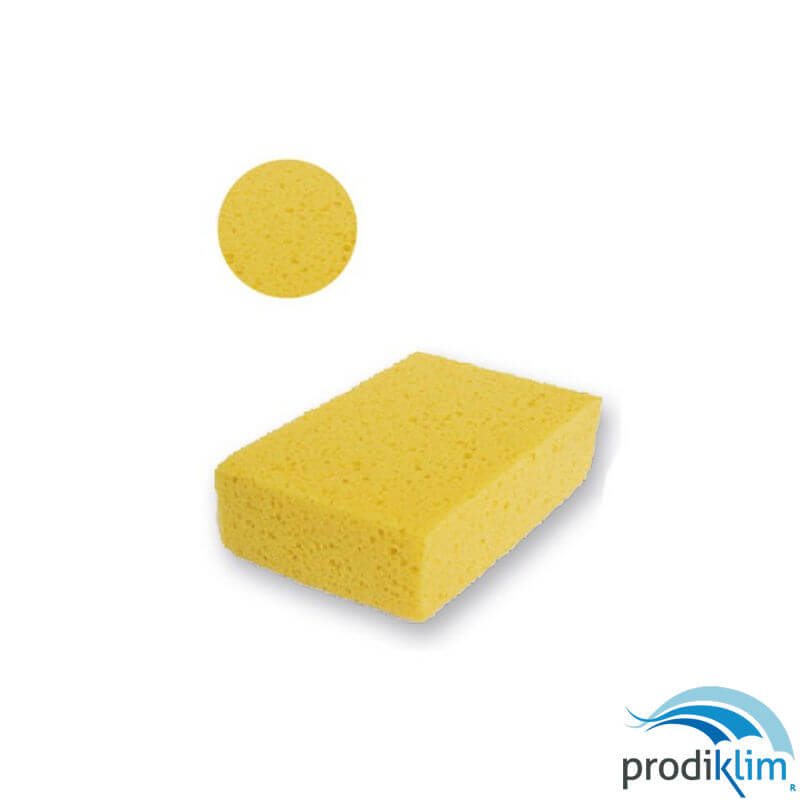 1133800-esponja-automocion-gigante-prodiklim
