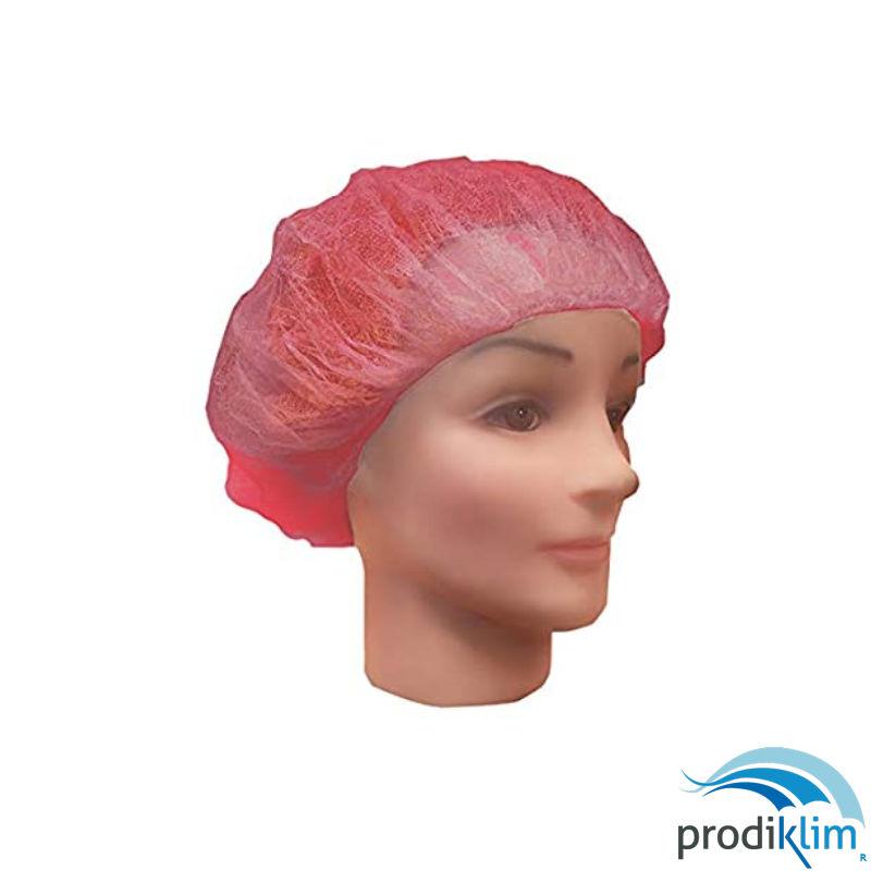 1183705-gorro-polipropileno-rojo-14grs-55cm-prodiklim