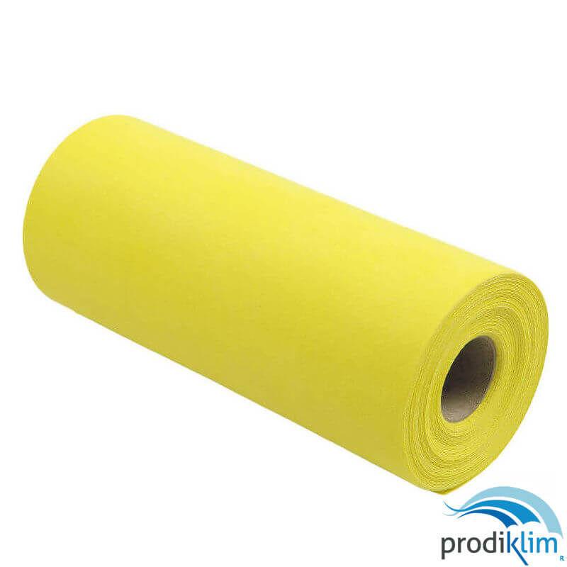 1202001-rollo-bayeta-amarilla-precorte-0,36x8m-prodiklim