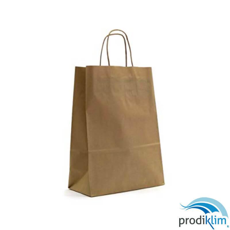 1213004-bolsa-papel-kraft-liso-asaretorcida-prodiklim