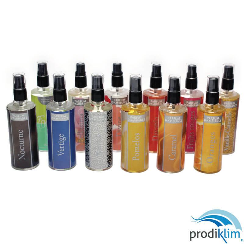 1221003-ambientador-vaporizador-belisima-125ml-prodiklim