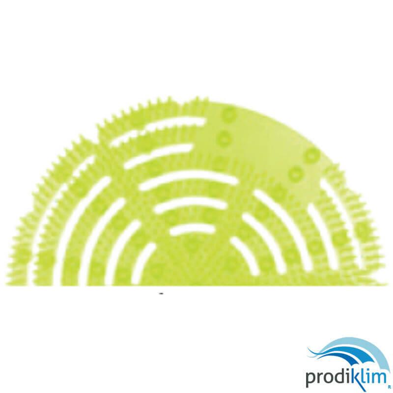 1221020-par-rejilla-melon-concombre-prodiklim