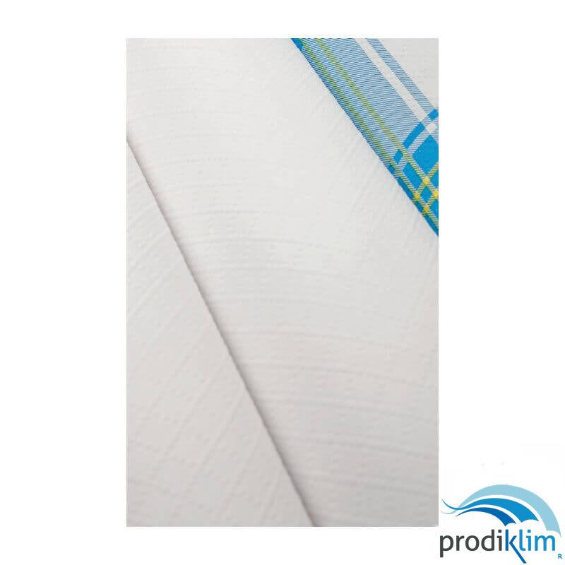 1231601-mantel-100×100-37gr-blanco-prodiklim