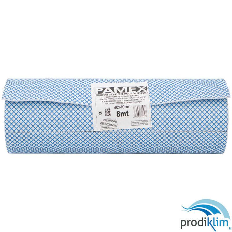 1282000-bayeta-cruces-precortada-40×800-prodiklim