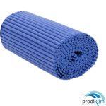 1282003-rollo-posavasos-tapiz-azul-65×300-prodiklim