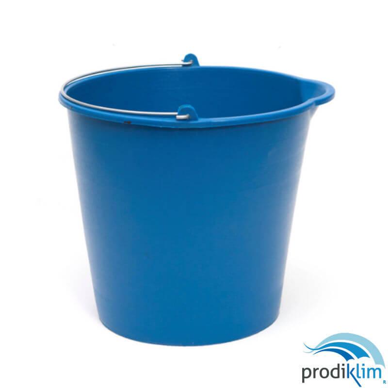 1282101-cubo-cristalero-13l-engomado-prodiklim
