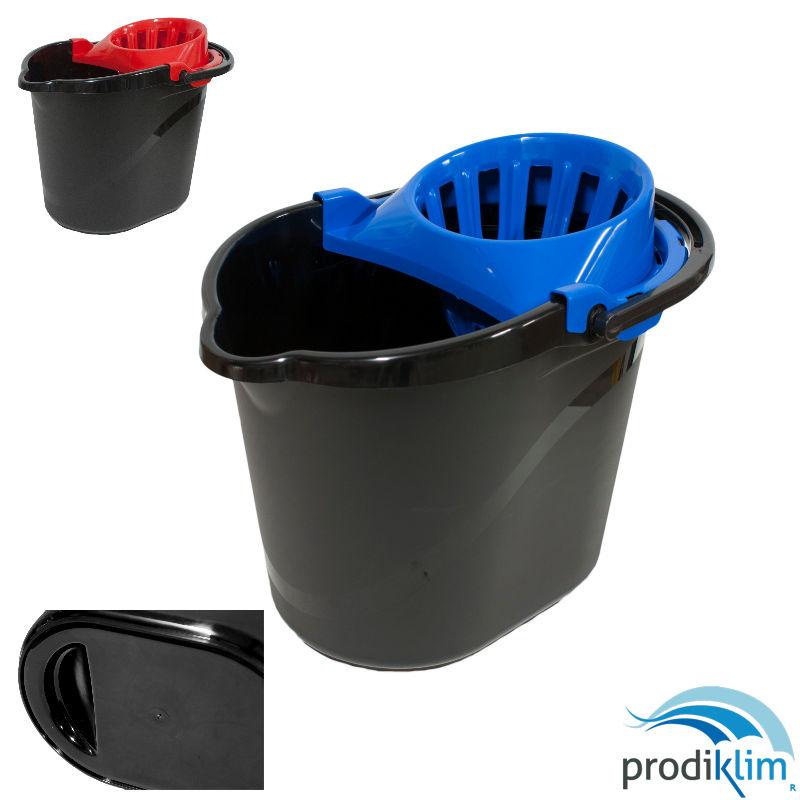 1282102-cubo-ovalado-negro-one-15l-conescurridor-prodiklim