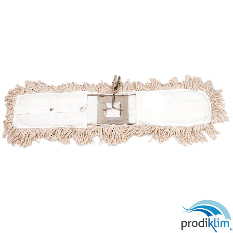 1282207-mopa-algodon-completa-75cm-prodiklim