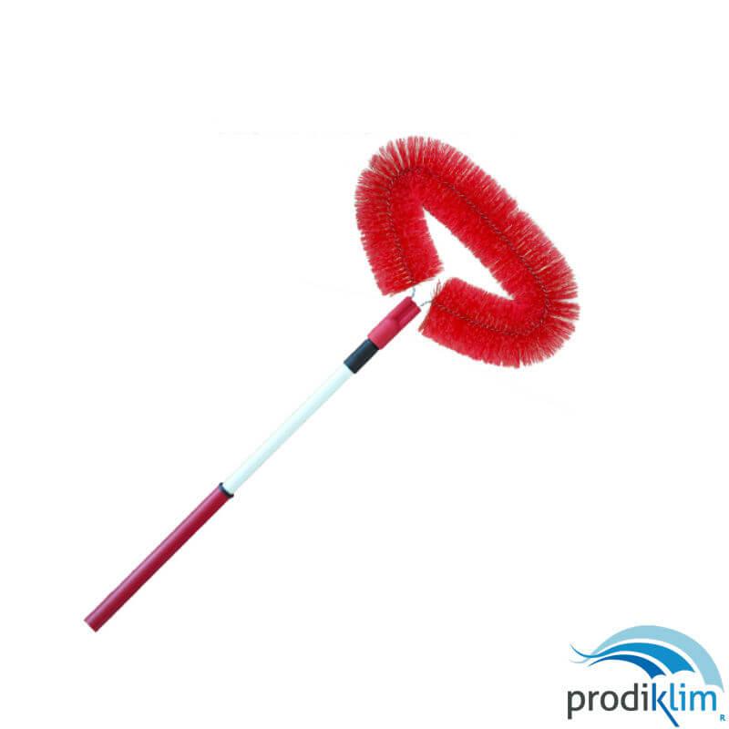 1282301-cepillo-quitatelarañas-conpaloextensible-1.5cm-prodiklim