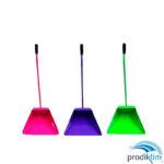 1282304-recogedor-colores-metálico-galvanizado-conpalo-prodiklim