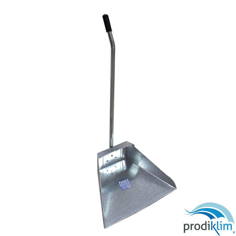 1282304-recogedor-metálico-galvanizado-conpalo-prodiklim