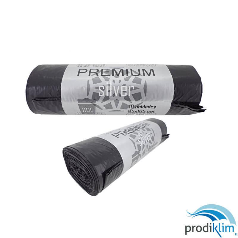 1282700-bolsa-basura-85×105-g90-prodiklim