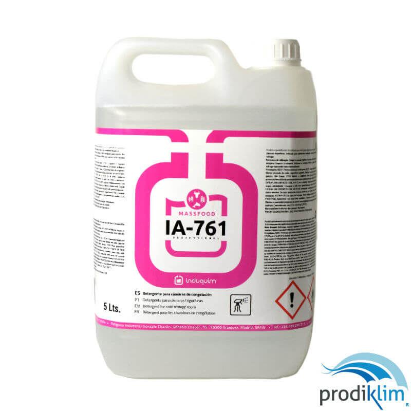 0014103-IA-761-detergente-camaras-congelacion-5l-prodiklim