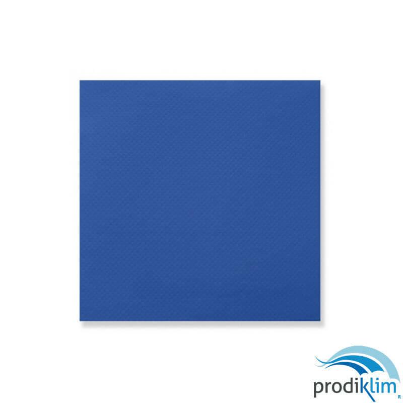 0121530-serv-40×40-punta-azul-prodiklim
