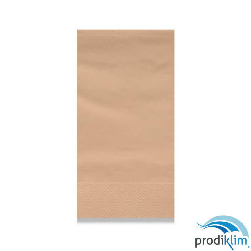 0121553-serv-40×40-2-c-plg-ame-crema-prodiklim