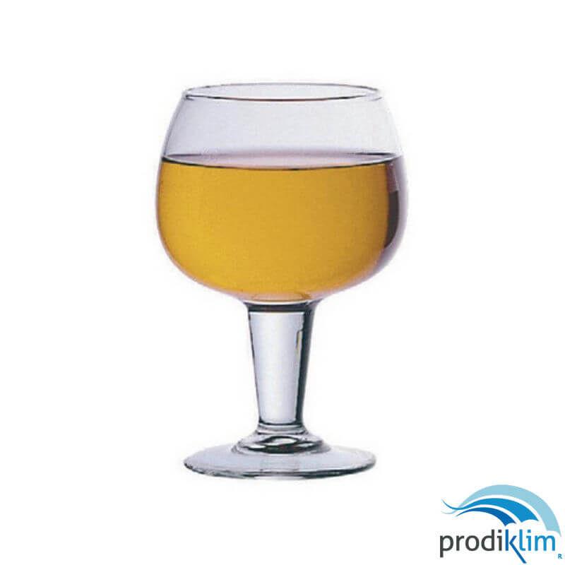 0303153-copa-gran-servicio-cerveza-41cl-78×147-6-uds-prodiklim