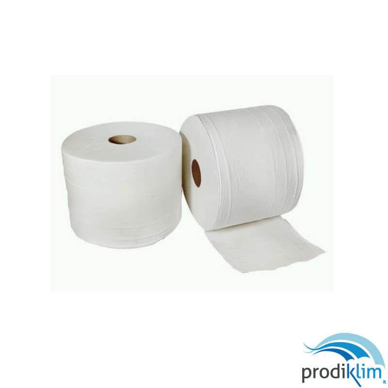 0971800-bobina-mecanicos-tissu-2uds-prodiklim