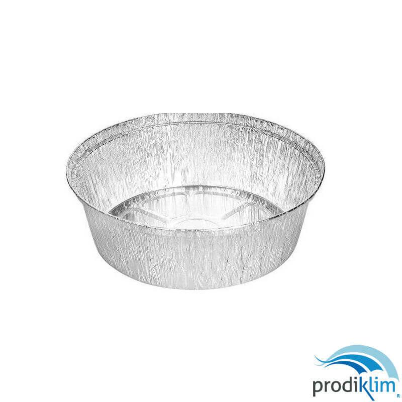 0062522-envase-aluminio-b-1450-100-uds-prodiklim