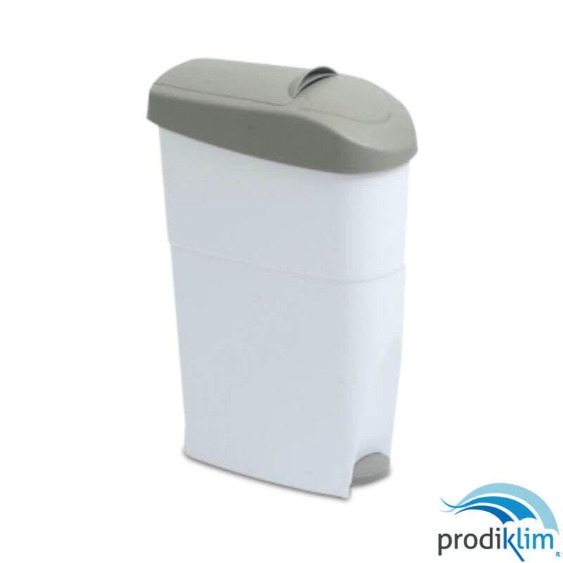 0572104-contenedor-higienico-femenino-plastico-prodiklim