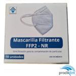 1493700-mascarillas-ffp2nr-prodiklim