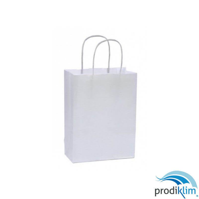 1213006-bolsa-celulosa-asa-retorcida-blanca-prodiklim