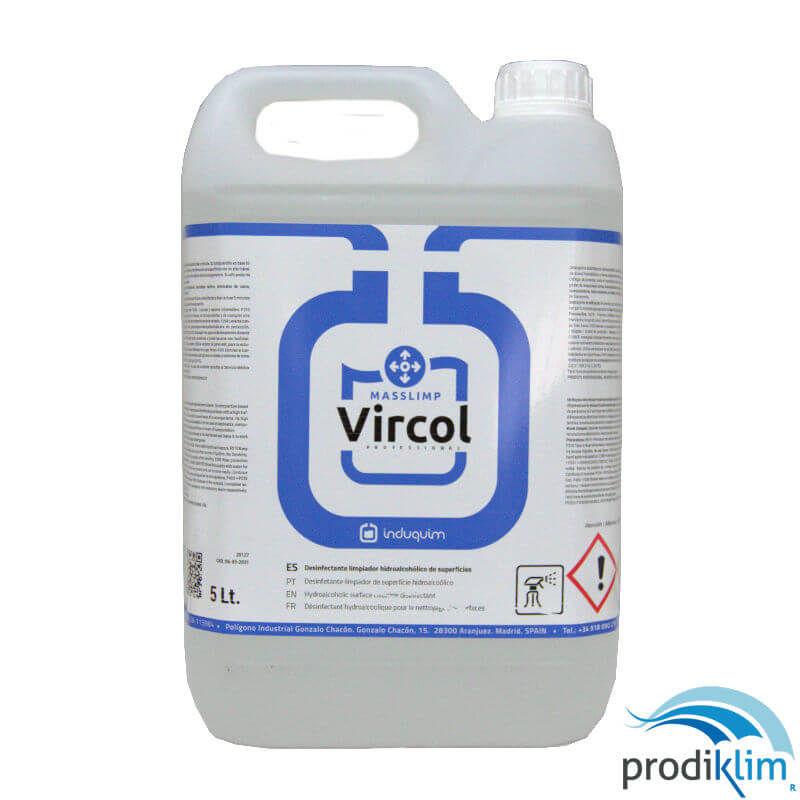 0014119-vircol-5l-prodiklim
