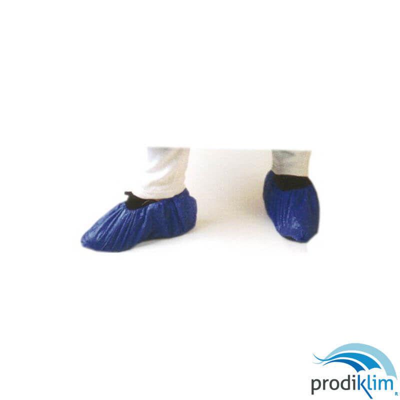 0593717-cubrezapatos-polietileno-prodiklim