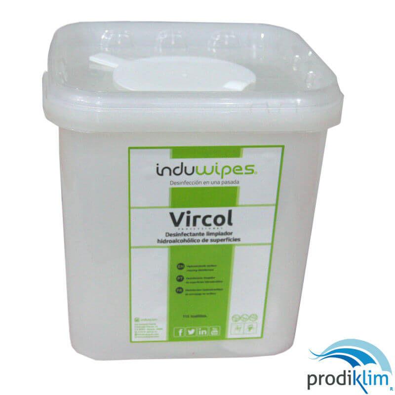 0014120-2-vircol-toallitas-desinfectante-limpiador-prodiklim