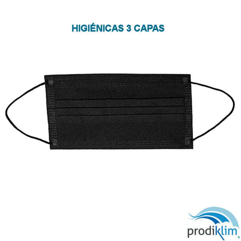 0593709-mascarillas-higienicas-3capas-negras-prodiklim