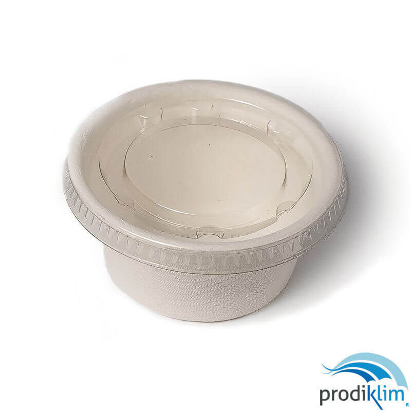 1024205-tapa-salsera-caña-azucar-blanco-4oz-120ml-prodiklim