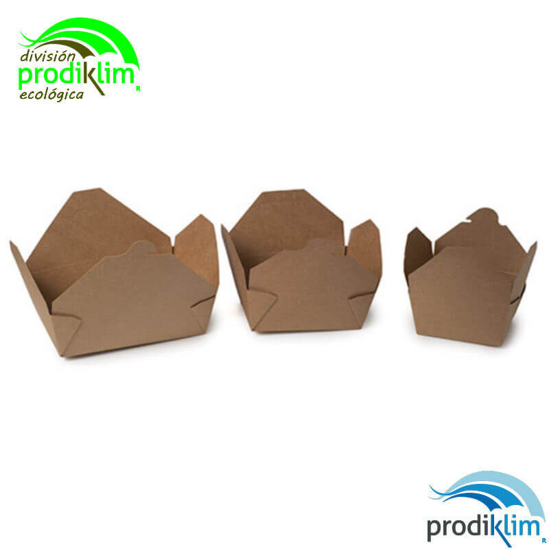 1024208-recipiente-carton-kraft-66oz-1980ml-prodiklim