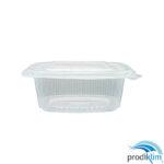 1632600-envase-traslucido-pp-500cc-prodiklim